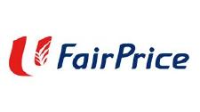 Fair Price Logo