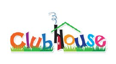 Club House Logo